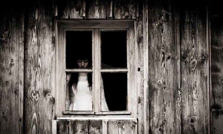 Toronto's Spookiest Escape Rooms - Hijinks