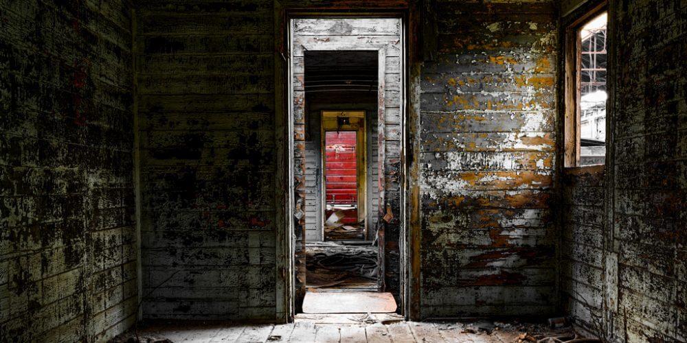 Toronto escape room