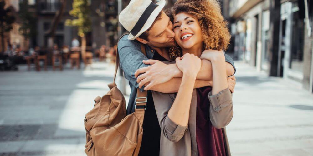 dating blog new york city Lining up plans in new york whether you're a local, new in town, or just passing through, you'll be sure to find something on eventbrite that piques your interest.