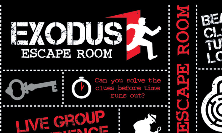 escape rooms new york city