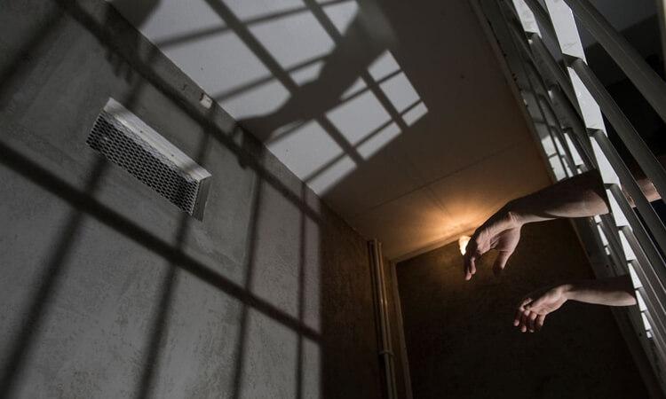 room escape los angeles