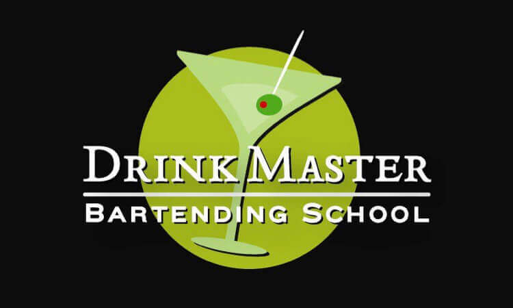 DrinkMaster Boston