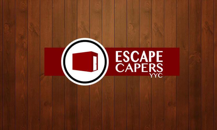Calgary Escape Room Hints