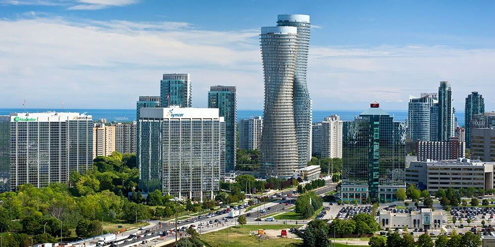 mississauga city top things to do