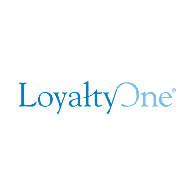 loyalty one logo