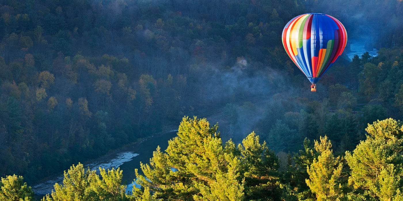 Unique Things To Do In Tennessee