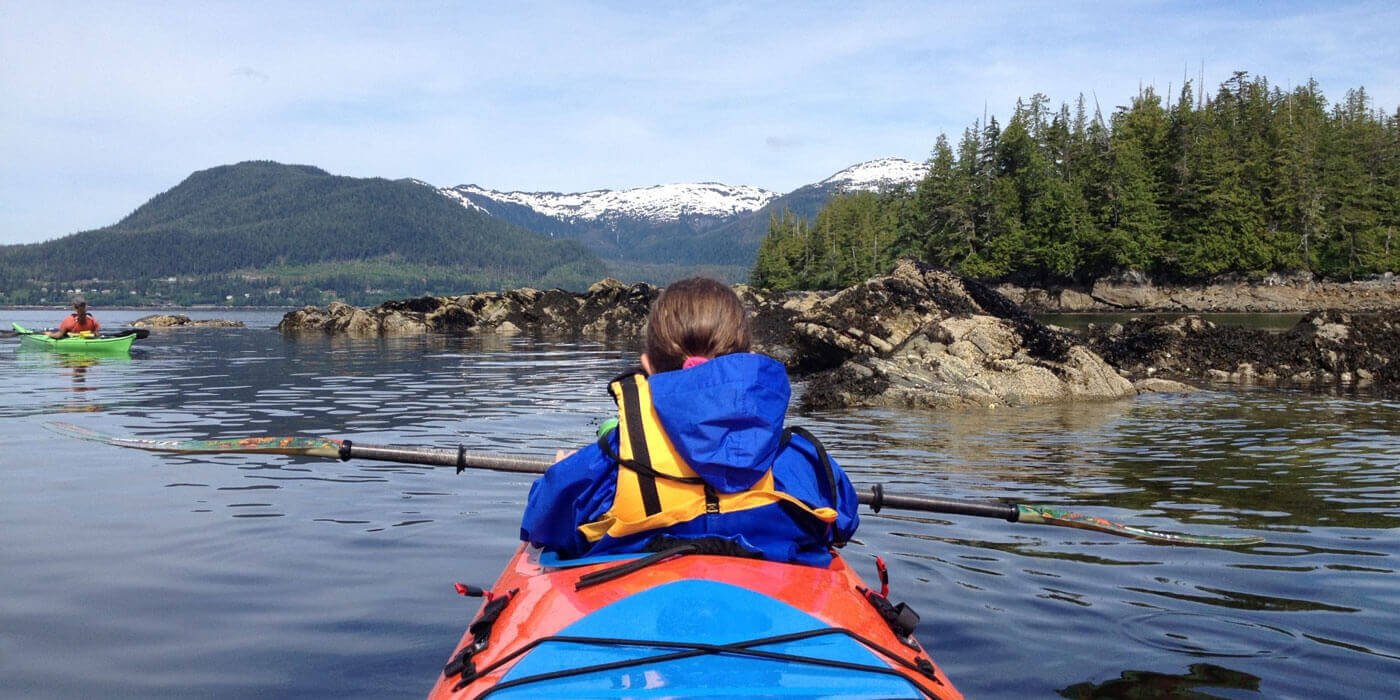 Best Alaska Tours & Activities